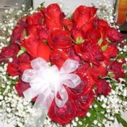 Sherwood Florist, North Tonawanda NY