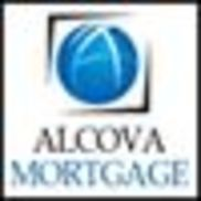Finance Businesses In Powhatan Area Alignable