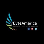 ByteAmerica, Orange City FL