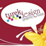 Turek Web Design, Westborough MA
