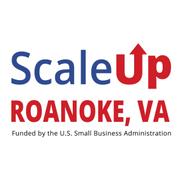 ScaleUp Roanoke Valley, Roanoke VA