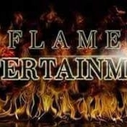 Flame Entertainment, Cleveland OH