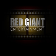 red giant entertainment - 182×182