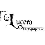 Lucero Photography, Fullerton CA