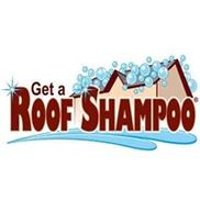 All Suffolk Roof Cleaners, East Northport NY