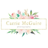 Carrie McGuire Photography- , Winchester CA