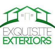 Exquisite Exteriors LLC, Milwaukee WI