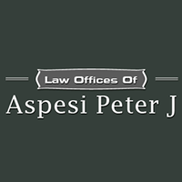 Aspesi Peter J Law Offices Of, Dennis MA