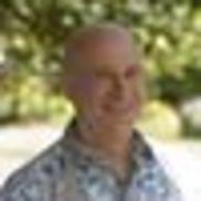 Dr David Shapiro, Hilo HI