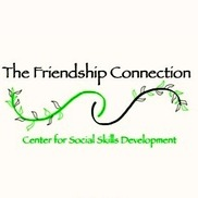 Friendship Connection, Andover MA
