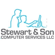 Stewart & Son Computer Services, LLC, University Place WA