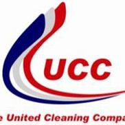The United Cleaning Company, Framingham MA
