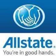Mike Walker Allstate Insurance Agency, Austin TX