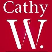 Cathy Wanserski Real Estate, Pittsburgh PA