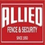 Allied Fence & Security, Austin TX