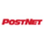 PostNet, Johnson City TN