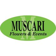 Muscari Flowers & Events, Roslyn Heights NY