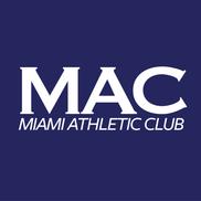 Miami Athletic Club, Milford OH