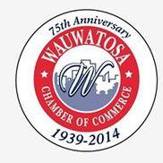 Wauwatosa Chamber of Commerce, Wauwatosa WI