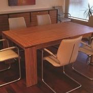 Brit's Fine Furniture, Victoria BC