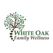 White Oak Family Wellness, Saint Charles IL