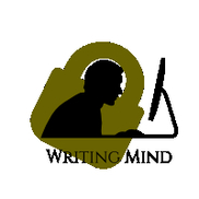 Writing Mind, Inc., Elizabethton TN