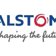 Alstom Transport, Grain Valley MO