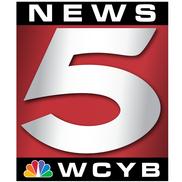WCYB News 5 / Fox Tri-Cities, Bristol VA