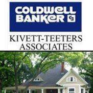 Coldwell Banker Kivett-Teeters Inland Empire Real Estate Sales & Rentals, Yucaipa CA