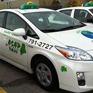 ASAP Taxi-Portland, Portland ME