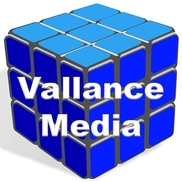 Vallance Media, Las Vegas NV
