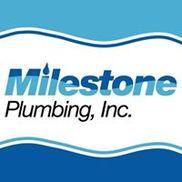 Milestone Plumbing, Inc., Wauwatosa WI