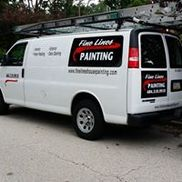 Fine Lines Painting, Havertown PA