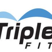 Triple Jump Fitness, Portland ME