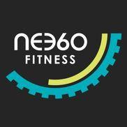 Newengland360Fitness, Auburn NH