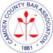 Camden County Bar Association, Cherry Hill NJ