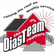 Dias Team Keller Williams, Cranston RI