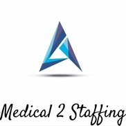 Blueprint engines kearney ne alignable medical 2 staffing llc kearney ne malvernweather Image collections