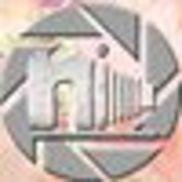 NixImages LLC, Henrietta NY
