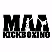 MAAKickboxing.com, Greendale WI