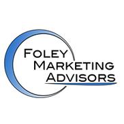 Foley Marketing Advisors, Montclair NJ