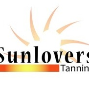 Sunlovers Tanning, Marlborough MA