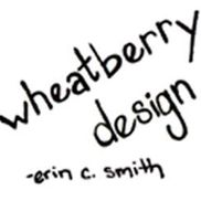 Wheatberry Design, Portland ME