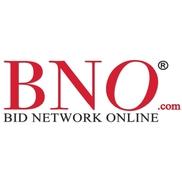 Bid Network Online, Inglewood CA