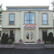 Panther Siding & Windows Inc., North Bellmore NY