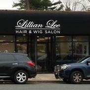 Lillian Lee Salon, Teaneck NJ