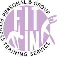 Fit In Inc. Group & Personal Training Service, Lansdowne PA