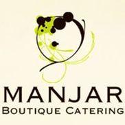 Manjar Boutique Catering, Fort Lee NJ