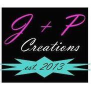J & P Creations