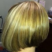 Cut Ups Hair Salon & Spa, South Yarmouth MA